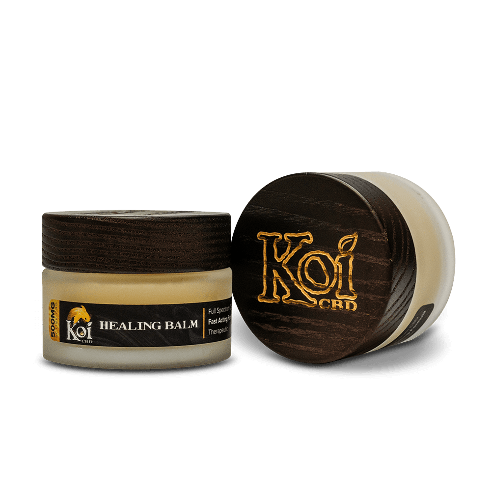 BENEFITS OF USING CBD LOTION